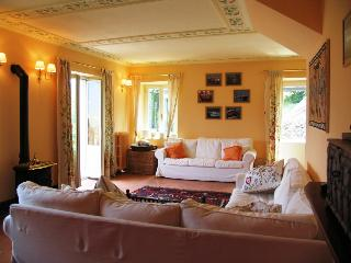 San Siro Italy Vacation Rentals - Villa