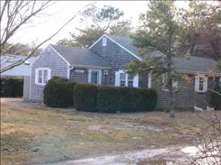 South Chatham Massachusetts Vacation Rentals - Cottage