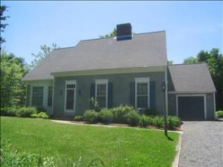 Property 18580