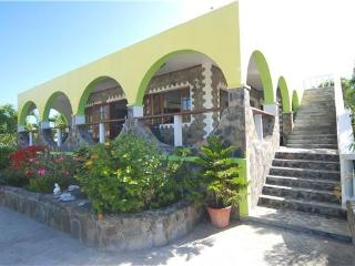 Mount Pleasant Saint Vincent and the Grenadines Vacation Rentals - Home