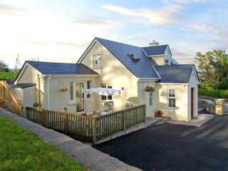 Kilkieran Ireland Vacation Rentals - Home