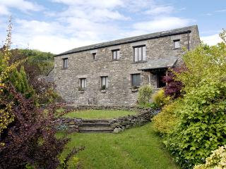 New Hutton England Vacation Rentals - Home