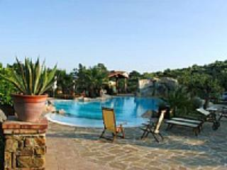 Salerno Italy Vacation Rentals - Villa