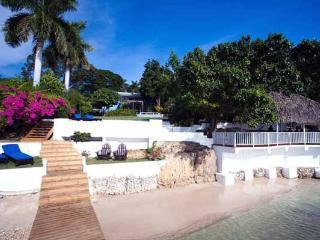Bluefields Jamaica Vacation Rentals - Home