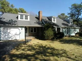 South Yarmouth Massachusetts Vacation Rentals - Home