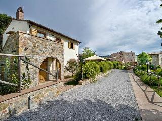 Montepulciano Italy Vacation Rentals - Apartment