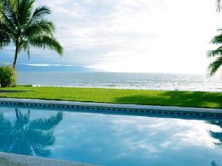 Nuevo Vallarta Mexico Vacation Rentals - Villa