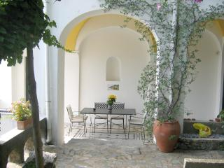 Ravello Italy Vacation Rentals - Apartment