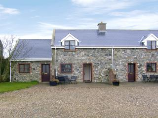 Kilmore Quay Ireland Vacation Rentals - Home