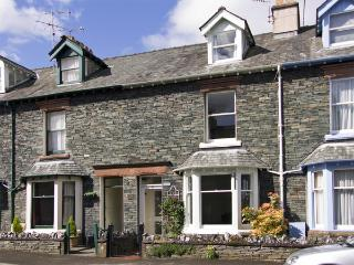 Keswick England Vacation Rentals - Home