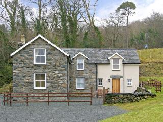 Talsarnau Wales Vacation Rentals - Home
