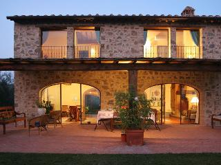 Lucardo Italy Vacation Rentals - Apartment