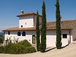 San Casciano in Val di Pesa Italy Vacation Rentals - Apartment