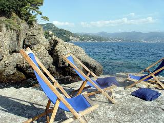 Portofino Italy Vacation Rentals - Home