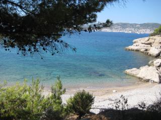Ermioni Greece Vacation Rentals - Home