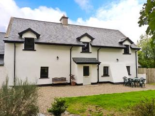 Campile Ireland Vacation Rentals - Home