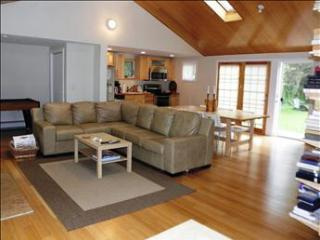 Cotuit Massachusetts Vacation Rentals - Cottage