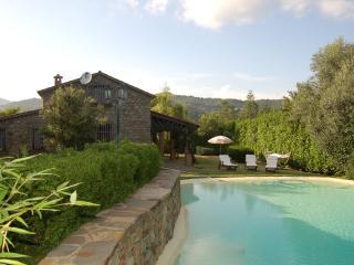 Santa Lucia Cilento (sa) Italy Vacation Rentals - Home