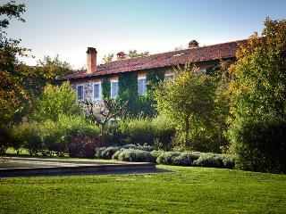 Chianciano Terme Italy Vacation Rentals - Home