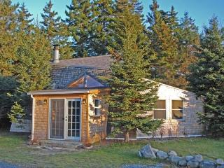 Spruce Head Maine Vacation Rentals - Home