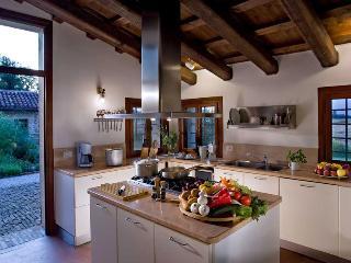 Padua Italy Vacation Rentals - Villa