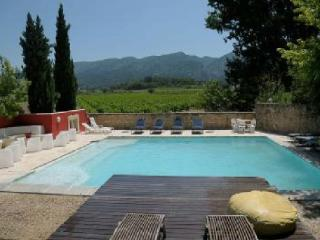 Saint-Priest France Vacation Rentals - Home
