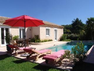 Venelles France Vacation Rentals - Home