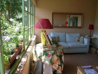 Coreglia Antelminelli Italy Vacation Rentals - Villa