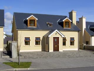 Annascaul Ireland Vacation Rentals - Home
