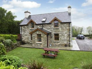 Clonakilty Ireland Vacation Rentals - Home