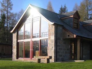 Crathie Scotland Vacation Rentals - Home