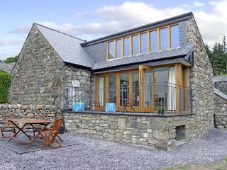 Trawsfynydd Wales Vacation Rentals - Home