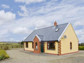 Ennis Ireland Vacation Rentals - Home