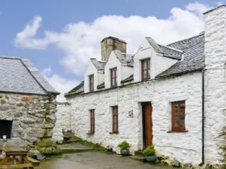 Llanfair Wales Vacation Rentals - Home