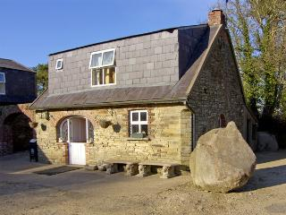 Ferns Ireland Vacation Rentals - Home