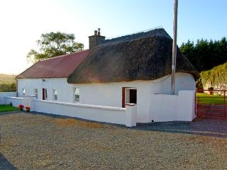 Dungarvan Ireland Vacation Rentals - Home