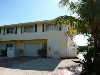 Key Largo Florida Vacation Rentals - Villa