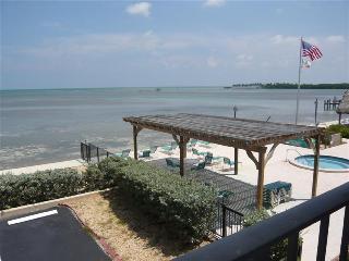Islamorada Florida Vacation Rentals - Apartment