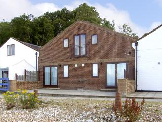 Yarmouth England Vacation Rentals - Home
