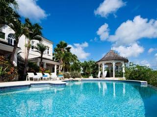 Saint Peter Barbados Vacation Rentals - Home
