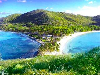 Mayreau Saint Vincent and the Grenadines Vacation Rentals - Home