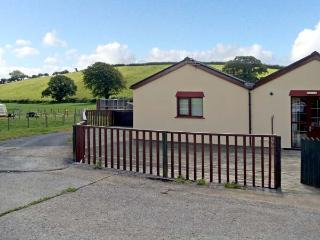 Laugharne Wales Vacation Rentals - Home
