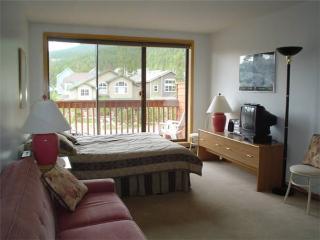 Frisco Colorado Vacation Rentals - Apartment