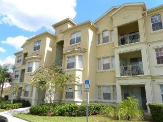 Kissimmee Florida Vacation Rentals - Apartment