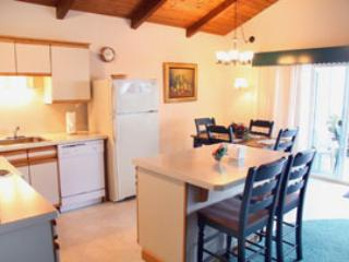 Gearhart Oregon Vacation Rentals - Apartment