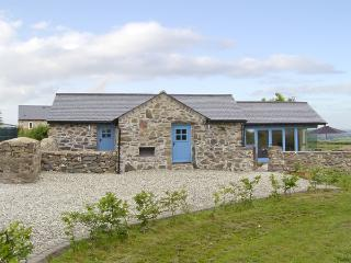Llanfairpwllgwyngyll Wales Vacation Rentals - Home