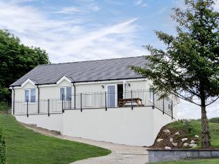 Llanddona Wales Vacation Rentals - Home