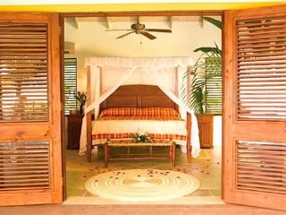 Soufriere Saint Lucia Vacation Rentals - Home