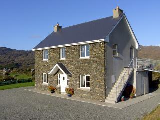 Allihies Ireland Vacation Rentals - Home