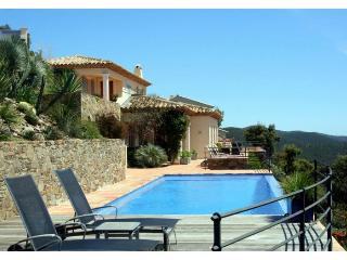 Collobrieres France Vacation Rentals - Home